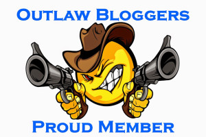 OutlawBloggersMember
